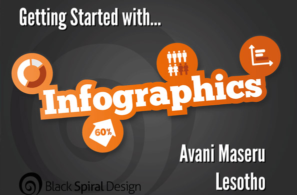 Infographic & Vector Art Training